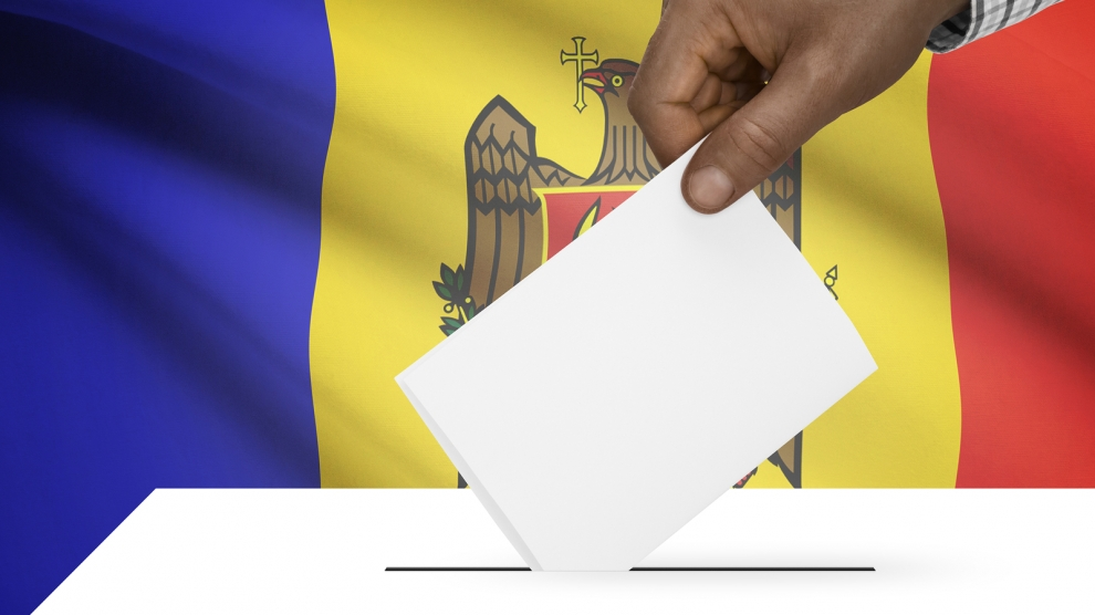 Moldovan Parliamentary Elections 2019 - Emerging Europe