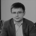 Vladimir Kuzmenko