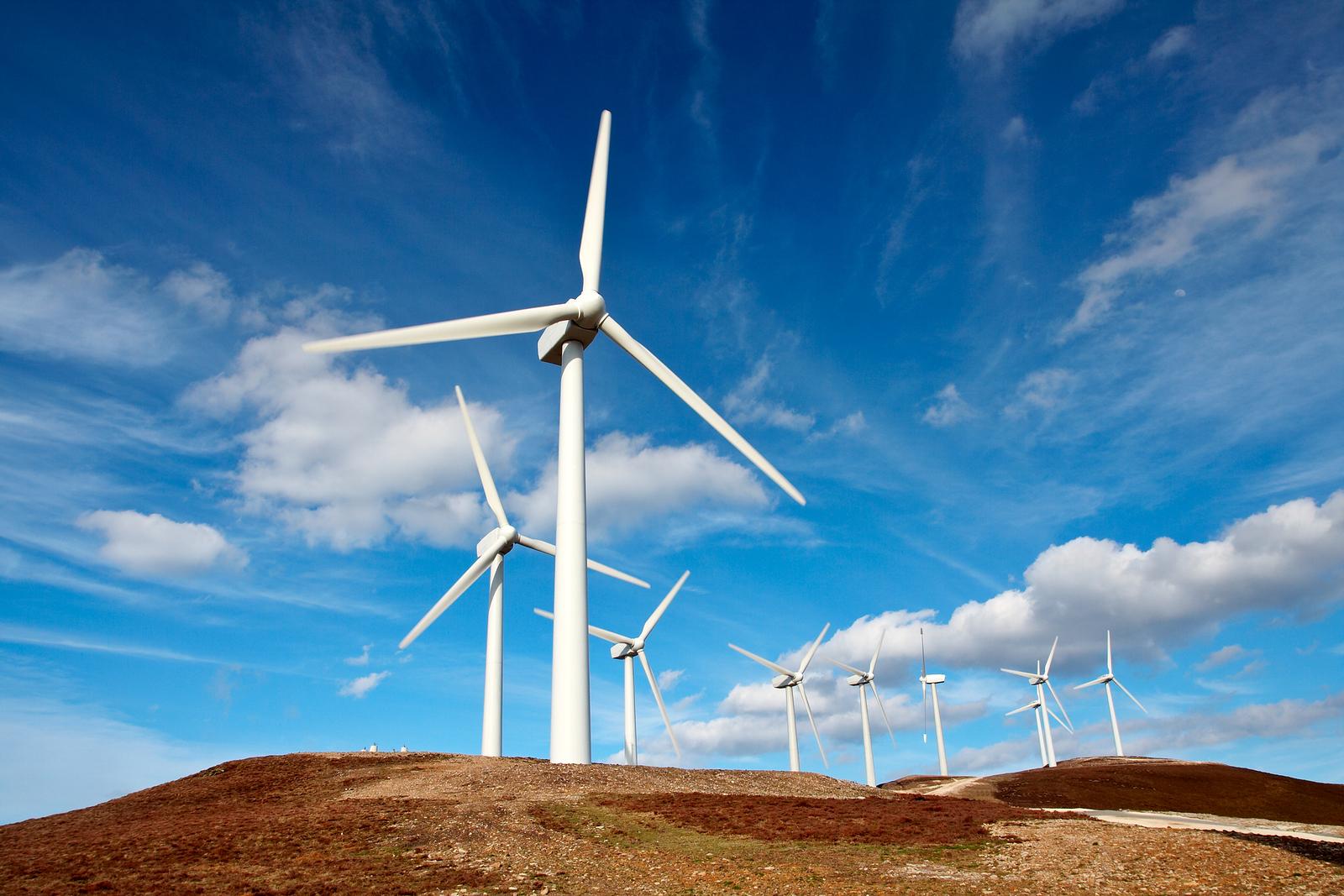 помните такой ветряные электростанции нового поколения фото съемка проходит динамичном