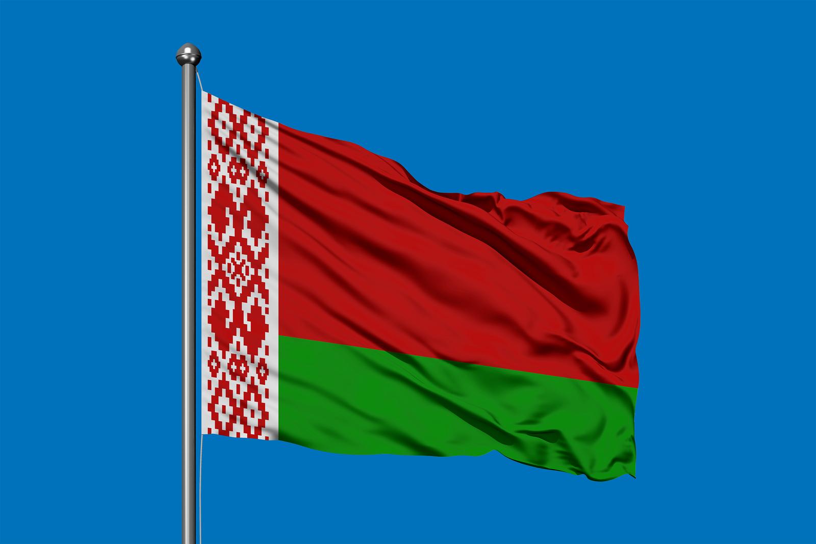 bigstock-Flag-Of-Belarus-Waving-In-The–272022583