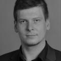 Tomáš Koláčný