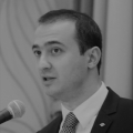 Tale Heydarov