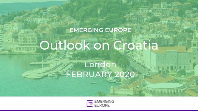 Events - Emerging Europe | News, Intelligence, Community
