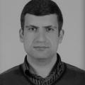 Aram Terzyan
