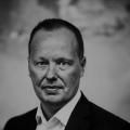 Christian Walther Øyrabø