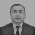 Shaig Adigozalov