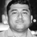 Abhishek Pratap Singh