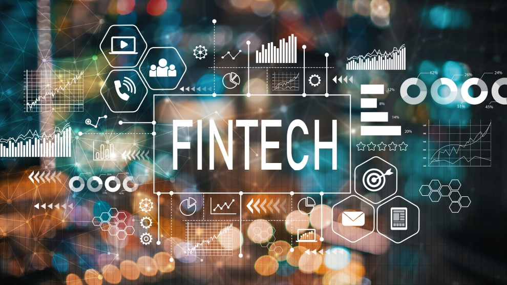 The global growth of fintech during the COVID-19 pandemic