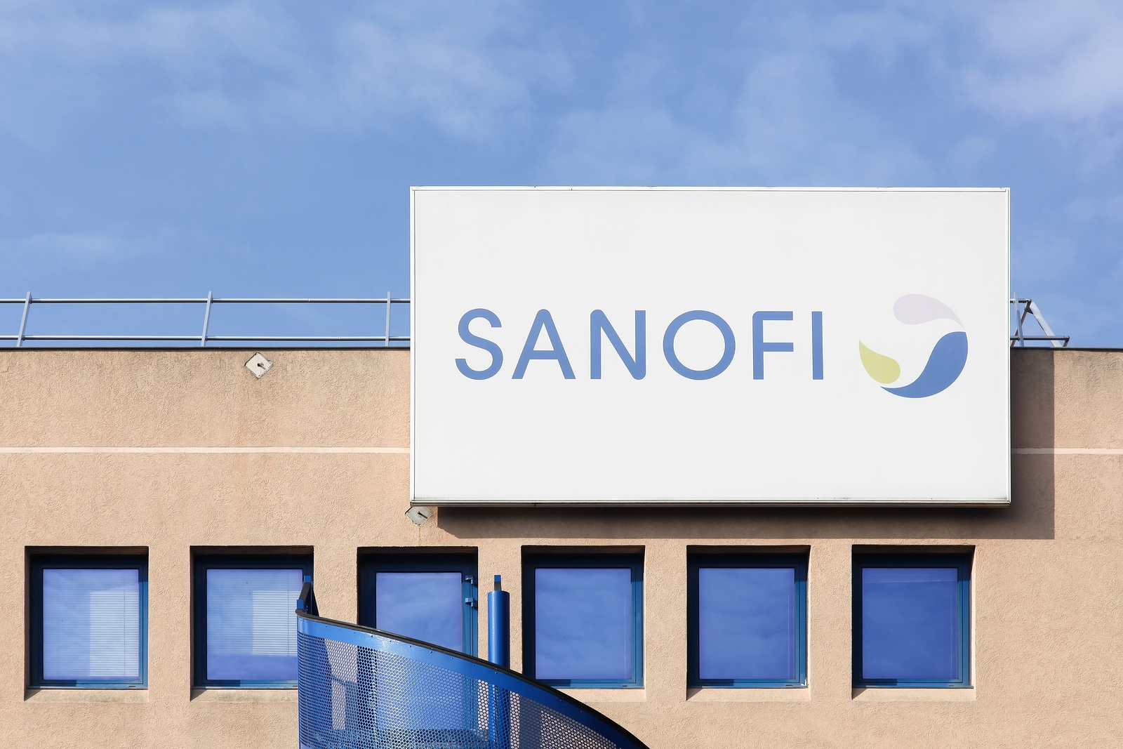 Sanofi to open shared services centre in Budapest