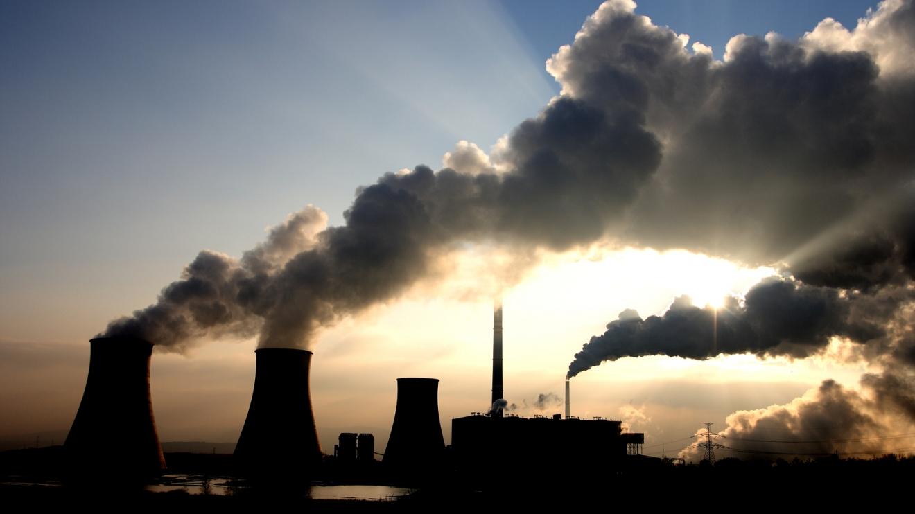 Es ist an der Zeit, dass die EU die Vorteile der Dekarbonisierung voll ausschöpft