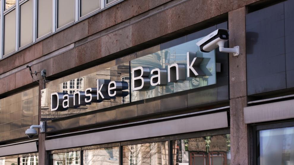 Danske Bank Verkkopankki Ei Toimi