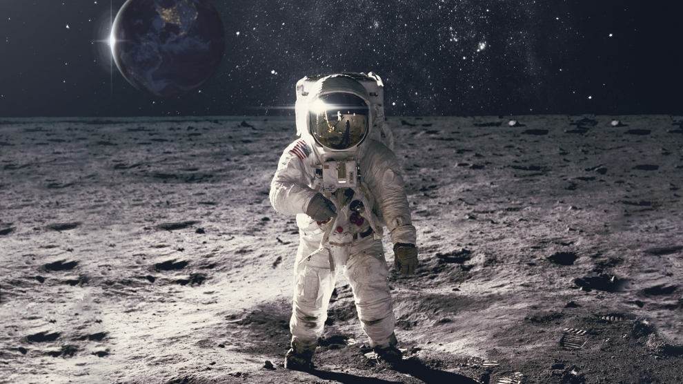 Hungary to play a major role in the space industry - Emerging Europe