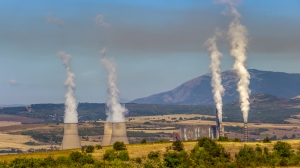bulgaria energy power plant