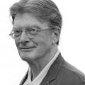 Michael Gerdts