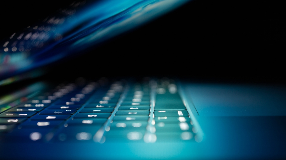 emerging europe cyber security