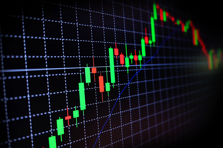 Binary options signals european afl betting round 22 2021 nissan