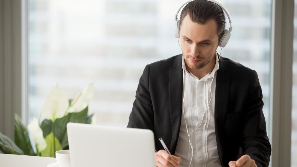 emerging europe serbia online job fair