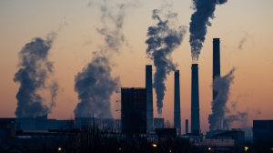 emerging europe pollution air pollution covid-19 coronavirus health risk