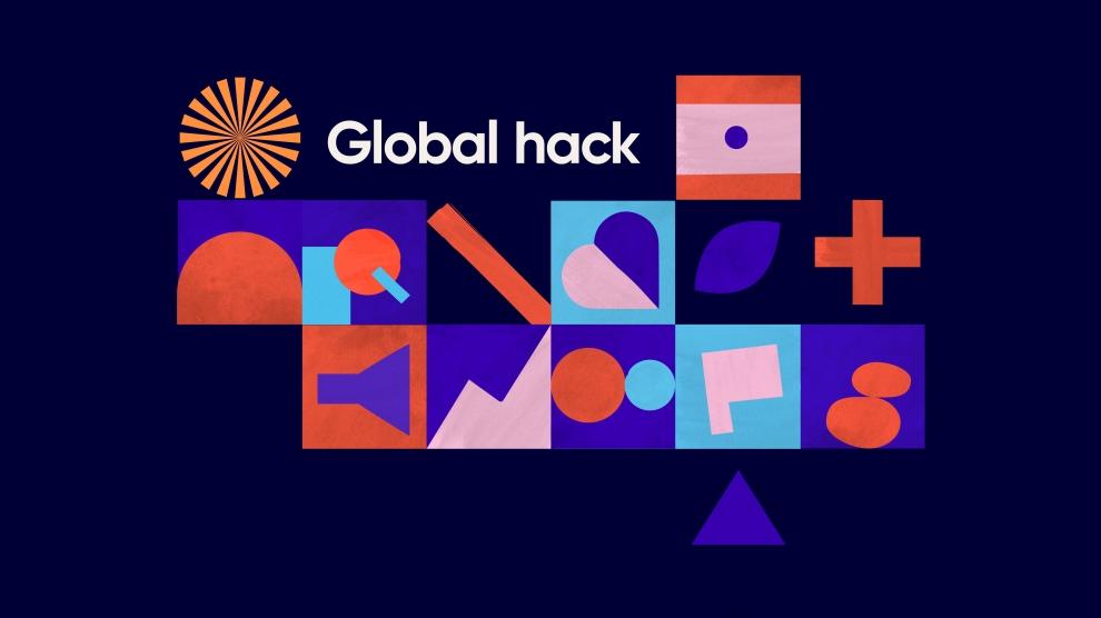 emerging europe the global hack estonia