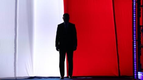 emerging europe poland election andrzej duda