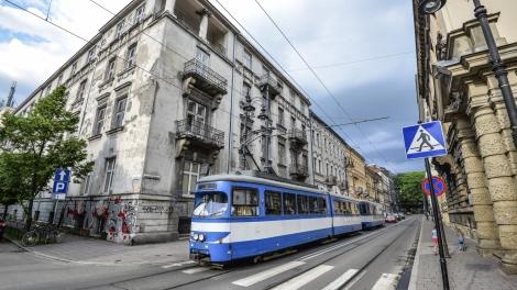 emerging europe krakow