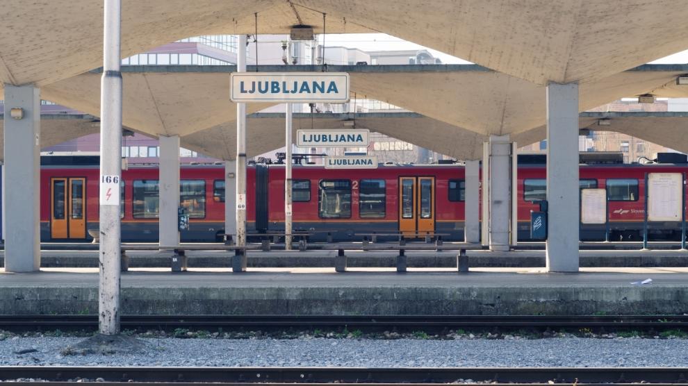 emerging europe slovenia ljubljana