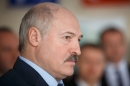 alexander lukashenko belarus