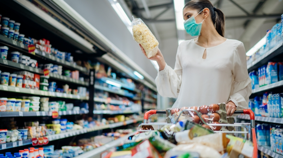 emerging europe food labelling nutri-score nutrinform