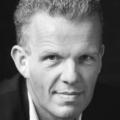 Cyril Widdershoven