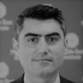 Rauf Mammadov