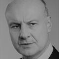 Martin Miszerak