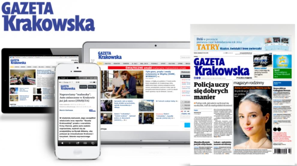 Polska Press PKN Orlen