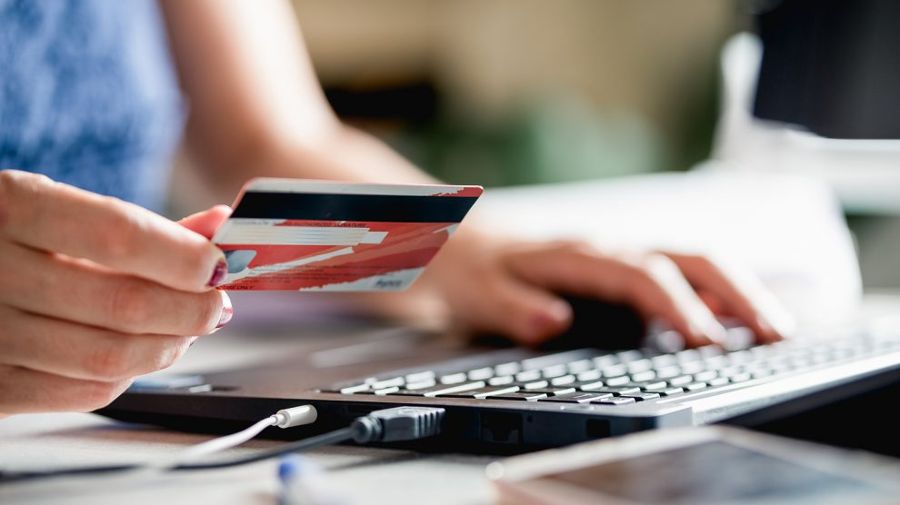 online payment know your customer