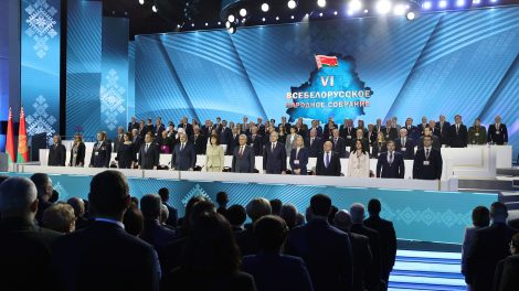 All-Belarusian Peoples Assembly