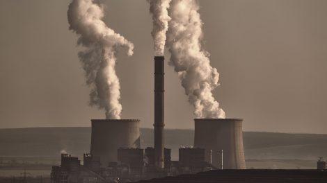 matra power plant hungary