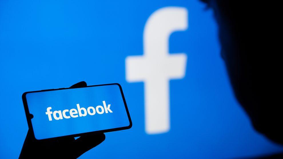 social media law poland hungary