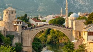 mostar-bridge-bosnia