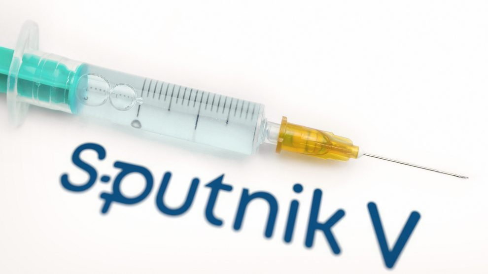 russia-sputnik-vaccine