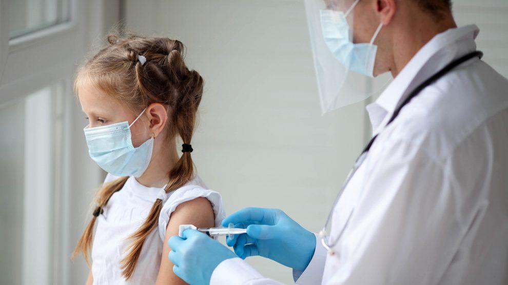compulsory covid-19 vaccination