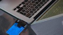 Estonia e-Residency digital ID card